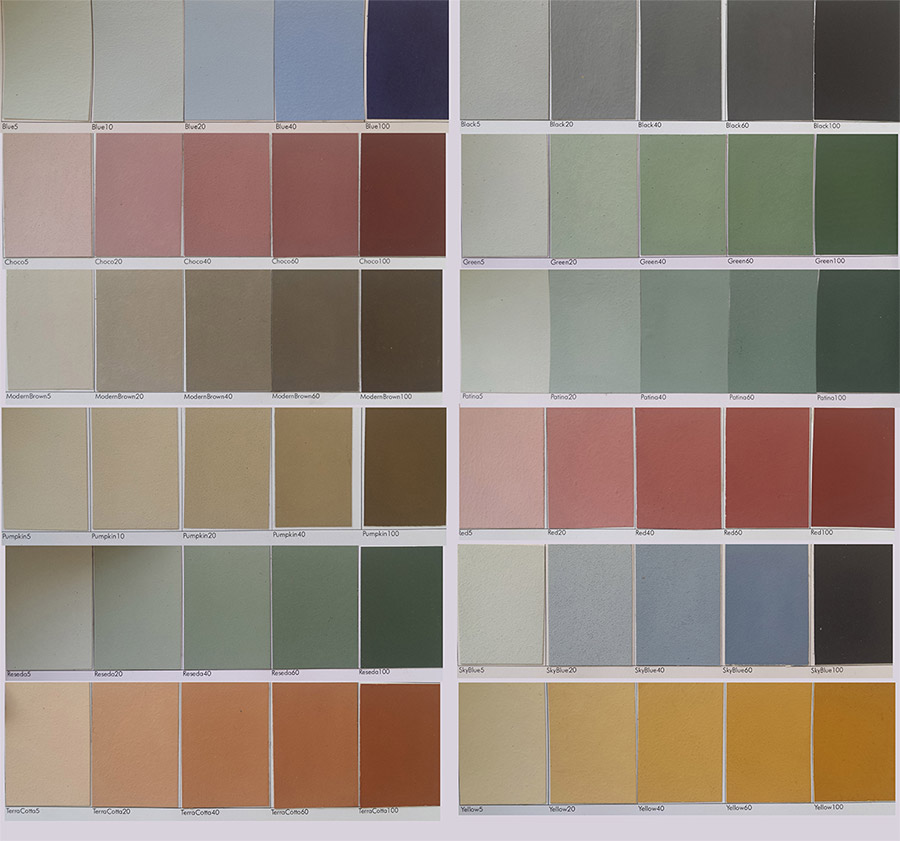 wall_colour_chart