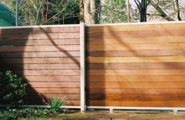 wood sealer pronature rubbio